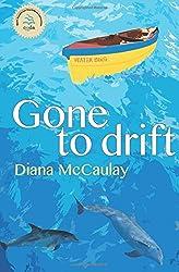 Gone To Drift