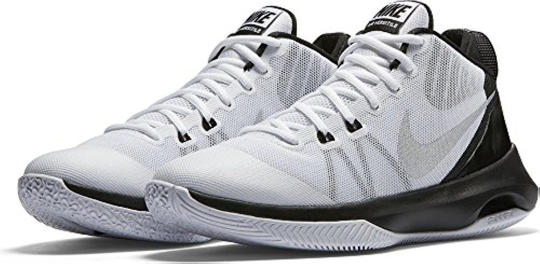 Nike Herren 852431 100 Basketballschuhe  Billig und erschwinglich Im Verkauf
