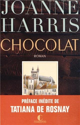 "<a href=""/node/31244"">Chocolat</a>"