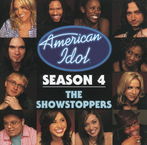 american-idol-4-the-showstoppers-by-american-idol-2005-05-17