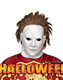 Chaks FW93289, MASQUE luxe horreur Michael Myers