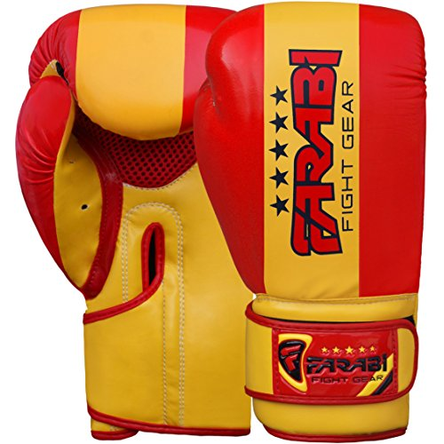 Kids Boxing Gloves Spain