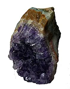 Améthyste Cristal Grappe