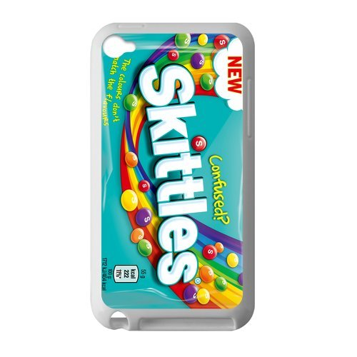 persoanlized-design-skittles-caramelle-ipod-touch-4-case-tpu-per-ipod-touch-4