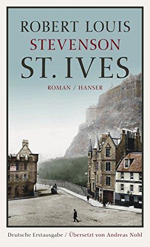 st-ives-roman