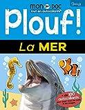 Telecharger Livres Plouf la Mer (PDF,EPUB,MOBI) gratuits en Francaise