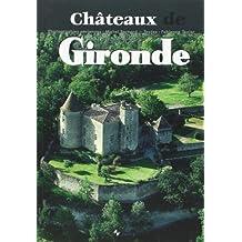 Chateaux de Gironde (Plaquette)
