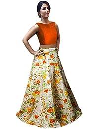 Lehenga Choli Ramapir Collection ( Lehenga Choli For Women Latest Design Lehenga Choli New Collection 2017 Lehenga... - B078XYZVW4