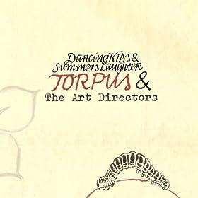 torpus the art directors