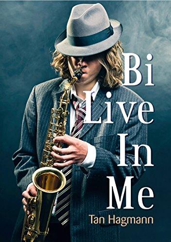 Bi Live In Me
