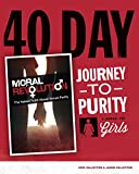 40-Day Journey To Purity (GIRLS)