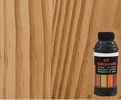 polyvine-oil-colourant-dark-oak-50g
