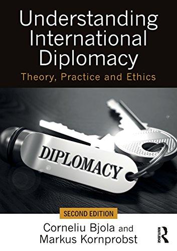 ational Diplomacy ()