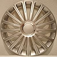 TELESTO® Wheel-Cover, Wheel-Trim
