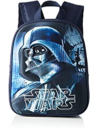 FABTASTICS Boy's Star Wars Backpack
