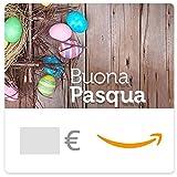 Buono Regalo Amazon.it - Digitale - Uova di Pasqua