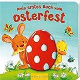 Mein erstes Buch vom Osterfest