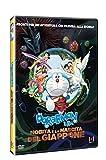 Doraemon Nobita E La Nascita Del Giappone