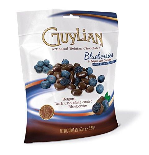 guylian-dark-chocolate-covered-blueberries-in-pouch-150g