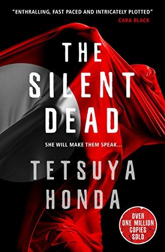 The Silent Dead (Reiko Himekawa)