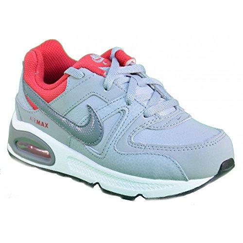 finest selection 7fb07 6e909 Usato, Nike Air Max 90 Leather Scarpe da ginnastica, Uomo, usato Spedito  ovunque