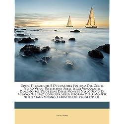 51lUJSJiTeL. AC UL250 SR250,250  - Leggi l'estratto del libro: la novità di Amazon Libri