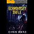 Bermondsey Trifle