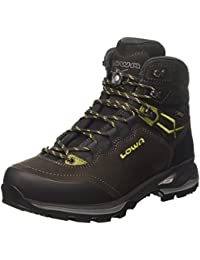 Lowa Damen Lady Light Gtx Wanderstiefel