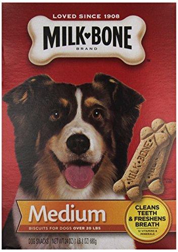 milk-bone-original-biscuits-cleans-teeth-dental-chew-snack-treats-medium-24-oz