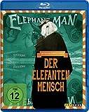 Der Elefantenmensch kostenlos online stream