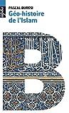 Géo-histoire de l'Islam (Alpha)