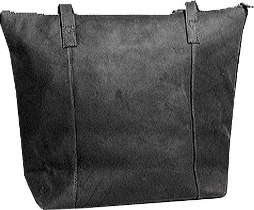 david-king-co-shopping-tote-540-black-one-size