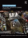 Best GLOBAL Cameras - Eyes Everywhere: The Global Growth of Camera Surveillance Review
