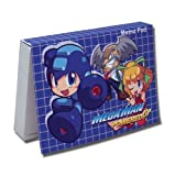 Megaman Power Up Mug by GE Animation - Best Reviews Guide