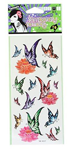 jtc-5-papier-tatouage-temporaire-impermeable-art-corporel-nouveau-design-en-couleurs-papillon