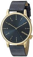 Reloj Komono Winston Regal para Hombre