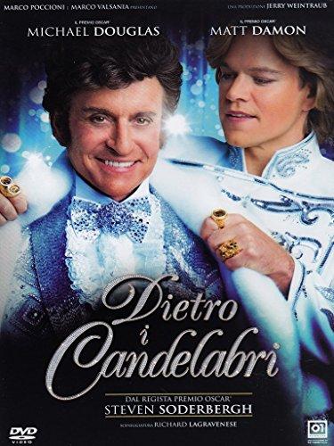 dietro-i-candelabri-italia-dvd