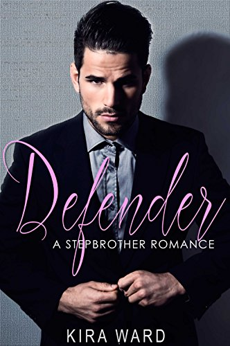 defender-a-stepbrother-romance-english-edition