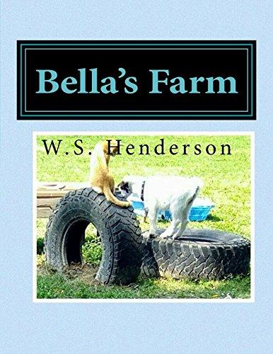Bella's Farm -