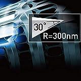 Panasonic ES-LV65-S803 - 11