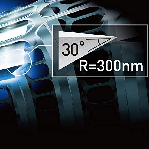 Panasonic Nass/Trocken Rasierer ES-LV65 - 11