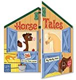 Horse Tales (Double Booked)