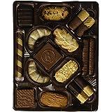 Bahlsen Selection, 1er Pack (8 x 250 g)