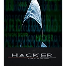 Hacker. se uno de ellos
