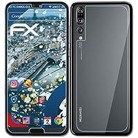 Atfolix 3x Panzerfolie Für Huawei Mate 20 X Schutzfolie Fx-antireflex Folie Rabatte Verkauf Computer, Tablets & Netzwerk