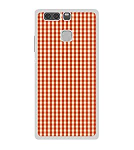 ifasho Designer Back Case Cover for Huawei P9 Plus (Peachtree Accounting Currper Music Downloads Lowes Home Improvement)