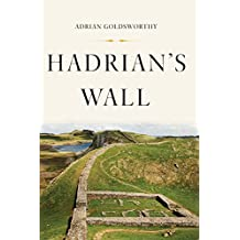 Hadrian's Wall (English Edition)