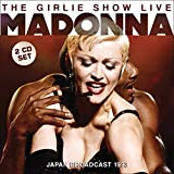 The Girlie Show Live