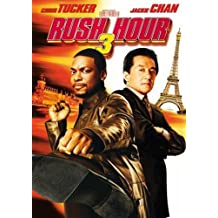 Rush Hour 3 [dt./OV]