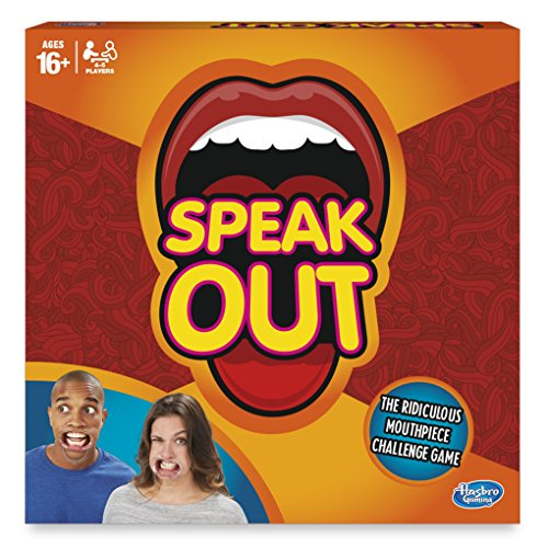 hasbro-speak-out-game